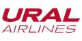 Direktflug München - Moskau Domodedowo mit Ural Airlines