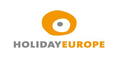 Holiday Europe